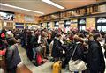 Sciopero treni oggi sabato 26 e domenica 27 maggio/ Ultime notizie: reazioni social, tra rabbia e ironia