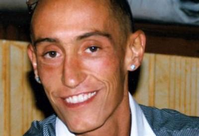 Stefano Cucchi, morto il 22 ottobre 2009 durante la custodia cautelare (Immagine d'archivio)