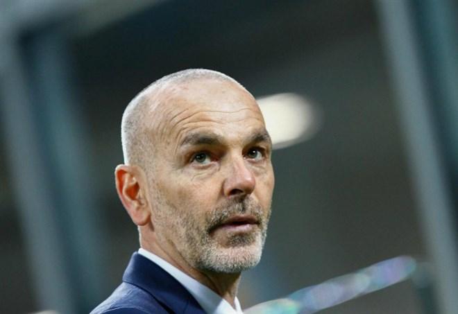 Calciomercato Inter, accordo con Berardi: al Sassuolo soldi e Caprari?