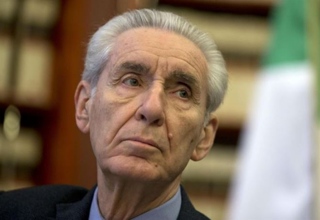 Morto Stefano Rodotà: aveva 84 anni