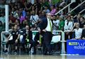 Video/ Nanterre Avellino (89-81): highlights della partita (Basket champions League)