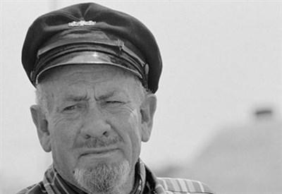 John Steinbeck (1902-1968) (Immagine dal web)