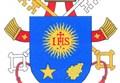 PAPA FRANCESCO/ Lo stemma e il motto di Jorge Bergoglio (foto)
