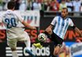 Calciomercato Napoli/ News, Lione (ag. FIFA): retroscena Mascherano. E Spalletti... (esclusiva)