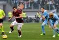 Calciomercato Roma/ News, Miele: Pjanic rischia, Strootman non ancora. Jackson Martinez? No, un altro... (esclusiva)
