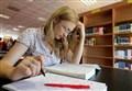ESAMI DI STATO 2011/ Maturità, seconda prova, liceo linguistico, tema di Inglese (testo letterario), le soluzioni alle tracce ufficiali