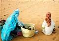 DIARIO SUD SUDAN/ La pace passa davvero dalla guerra?