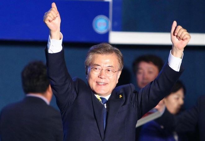 Dal mondo/Usa, la Cia crea una task force per combattere Pyongyang