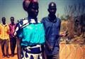 DIARIO SUD SUDAN/ La cooperante: gli sfollati e quella vita nel compound