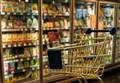 ALDI/ Grande distribuzione, con Conegliano Veneto aumentano i supermercati in Italia