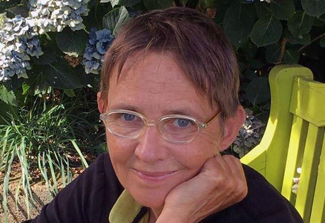 Susanna tamaro va 39 dove di porta il cuore nato da un - La susanna di va dove ti porta il cuore ...