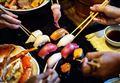 Prodotti surgelati scaduti, sequestrati 500 kg di pesce in ristoranti di sushi/ A Catania scatta l'allarme