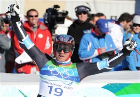 Video/ Sci, super-G maschile Lake Louise: gli highlights (Coppa del Mondo, 29 novembre)