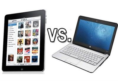 tablet vs pc (tomshw)