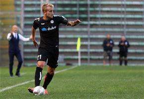 Video/ Vicenza-Sudtirol (0-1): highlights e gol della partita (Serie C girone B, 30^giornata)