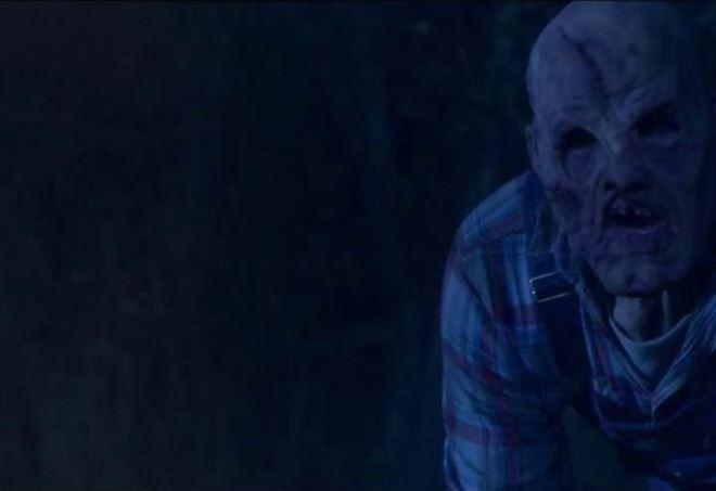Tales of Halloween/ Oggi in tv su Rai 4: curiosità sul film con ...