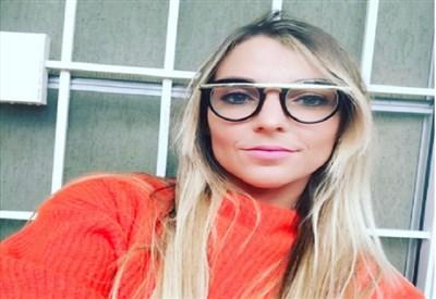 Tara Gabrieletto: l'ex corteggiatrice di Uomini e Donne in ospedale