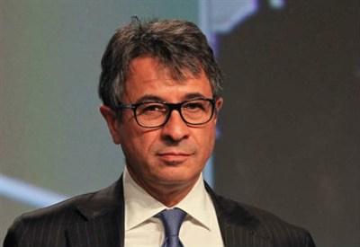 Graziano Tarantini (infoPhoto)
