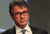 BANCHE & POLITICA / Tarantini: Fusioni fra Popolari per battere il decreto