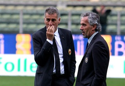 Calciomercato Milan/ News, Calamassi: Donadoni-Sarri-Montella, uno è fuori. Rinnovi? Mexes no, Bonera sì (esclusiva)