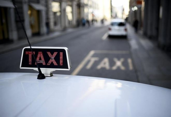 Licenze necessarie anche per Uber
