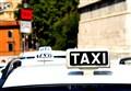 Roma, pagano il tassista, poi lo aggrediscono per rapinarlo/ Fermati quattro minorenni nella capitale