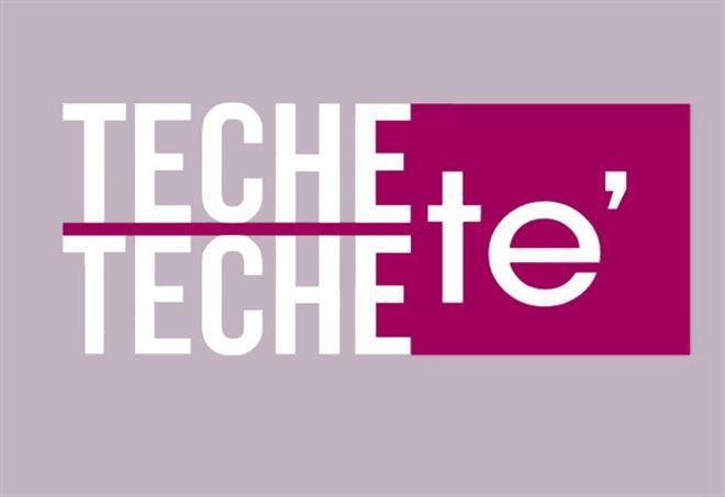Techetechetè su Rai 1