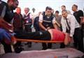 BOMBA TEL AVIV/ Sfaradi: l'ennesima conferma che i terroristi stanno in Hamas