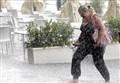 METEOROLOGIA/ Dalla Liguria al Nord-Est: piogge estreme sotto osservazione