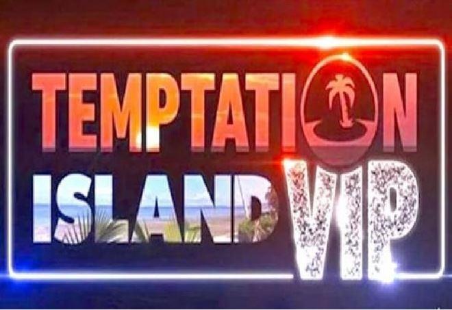 Temptation Island Vip a Uomini e Donne