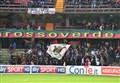 Diretta/ Ternana-Brescia (risultato finale 1-0) info streaming, video e tv: Palombi regala la vittoria ai rossoverdi! (Serie B 2016, oggi 3 dicembre)