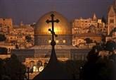 ISRAELE-PALESTINA/ Herzog (Haaretz): se scoppia Gerusalemme salta tutto