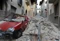 SENTENZA L'AQUILA/ Giuliani: il terremoto l'ho previsto, ma quel giorno non mi fecero salvare delle vite
