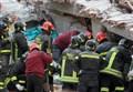 Terremoto oggi/ Ingv, ultime scosse: Marche, Ascoli 2.1 M, sisma ad Arquata (27 maggio 2017, ore 10.55)