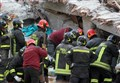 TERREMOTO OGGI IN FRIULI/ INGV, Udine: sisma M 3.8, nuova scossa M 2.9 in Carnia (25 febbraio)