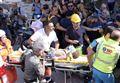 ULTIME NOTIZIE/ Di oggi, ultim'ora: Yemen, bombardato un hotel, almeno 60 morti (23 agosto 2017)