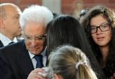 TERREMOTO/ Dall'Aquila ad Amatrice, le domande ora attendono risposta