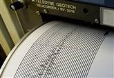TERREMOTO MACERATA/ 1. Il geologo: l'Italia è figlia dei sismi, dobbiamo imparare a conviverci