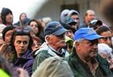 DIARIO MACERATA/ In migliaia vogliono restare e sfidano il terremoto