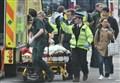 GAS URTICANTE/ Inghilterra, attacco con bombolette spray, molti feriti