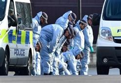 TERRORISMO ED EUROPA/ La rivincita dell'Italia