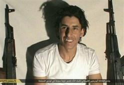 STRAGE IN TUNISIA/ Essere padre di un attentatore e il dramma (senza risposta?) di quelle ...