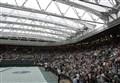 Wimbledon 2016 / Risultati diretta Fognini-Delbonis e Vinci-Riske: info streaming video e tv. Kyrgios sul velluto (Tennis, 28 giugno)