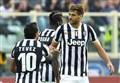 Milan-Juventus/ La Signora Omicidi colpisce pure a San Siro