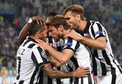 Pagelle/ Juventus-Malmoe (2-0): i voti della partita (Champions League 2014-2015 gruppo A, 1^giornata)