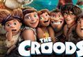 THE CROODS/ Il film d'animazione diretto da Chris Sanders su Italia 1: info streaming (oggi, 17 febbraio 2018)