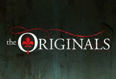 The Originals 3, in prima Tv su La5