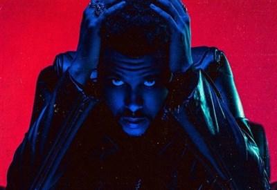 The Weeknd sulla copertina del nuovo singolo Starboy realizzato con i Daft Punk