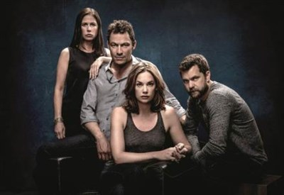 The Affair 3, in prima Tv assoluta su Sky Atlantic