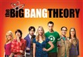 THE BIG BANG THEORY 10/ Anticipazioni puntata 23 maggio 2017: Sheldon e Amy, fra amore e liti
